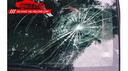 Báo giá kính chắn gió ô tô giá rẻ tại Hà Nội