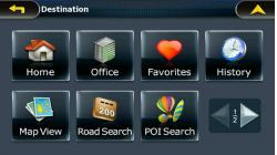 Vietmap s1 download- Phần mềm thẻ Vietmaps S1