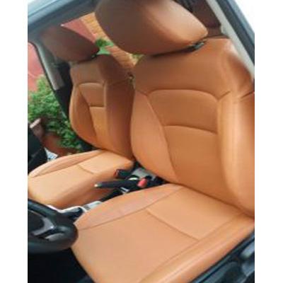 Bọc ghế da Vios đời xe từ 2006 -2018 giá rẻ