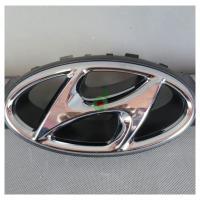 Bán Logo, Biểu tượng hãng Hyundai