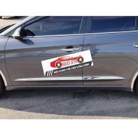 Nẹp sườn Hyundai Elantra