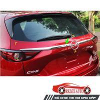 Tay mở cốp Mazda CX5