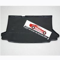 Lót cốp nhựa TPO Theo Xe Ecosport giá rẻ tại Hà Nộ...