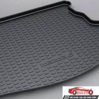 Lót cốp nhựa TPO Theo Xe Mazda6 giá rẻ