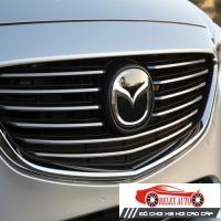 Mặt galang dán Mazda6