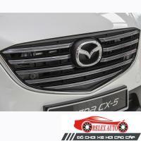Mặt galang dán Mazda CX5