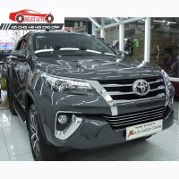 Mặt galang dán Fortuner 2017