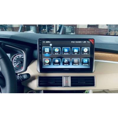 DVD Cogamichi C900 lắp cho xe Xpander