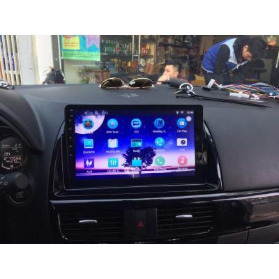 DVD Owince cho xe Kia Cerato 2019