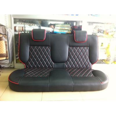 Bọc ghế da ô tô Kia Morning giá rẻ