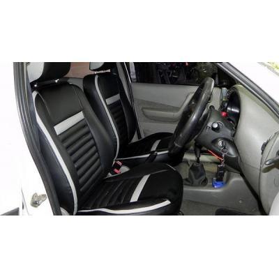 Bọc ghế da ô tô Honda Civic