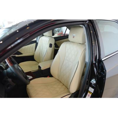 Bọc ghế da ô tô hà nội – bọc ghế da công nghiệp 1