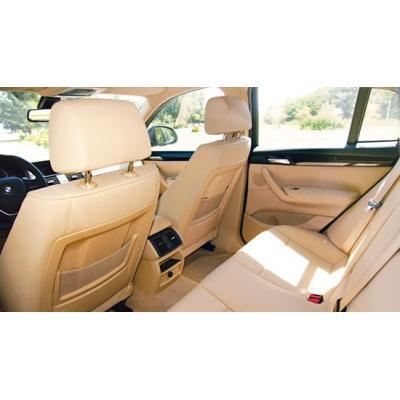 Bọc ghế ô tô – bọc ghế ô tô da thật cao cấp